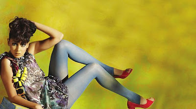 Genelia hot and unseen photoshoot