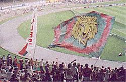 Mineirão 1996