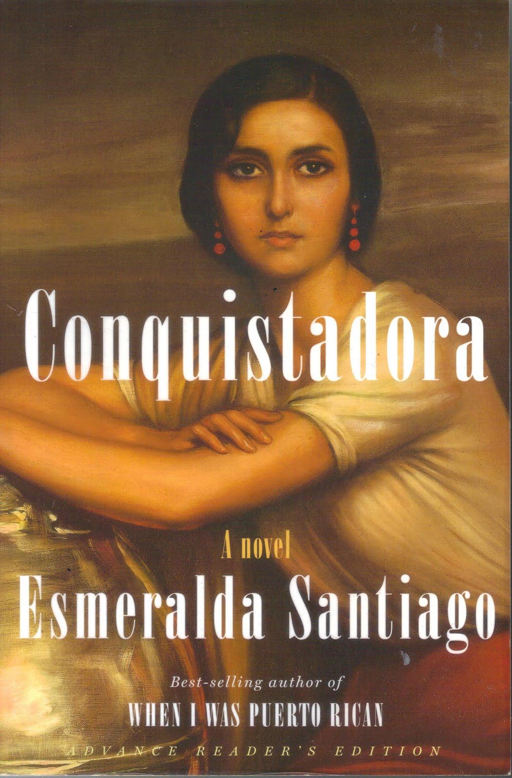 esmeralda santiago Casa esmeralda, santiago metropolitan region: see 31 unbiased reviews of  casa esmeralda, rated 45 of 5 on tripadvisor.
