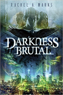 http://www.amazon.com/Darkness-Brutal-Dark-Cycle-Book-ebook/dp/B00S6Z3S82/ref=la_B006FS28CO_1_1?s=books&ie=UTF8&qid=1443182055&sr=1-1