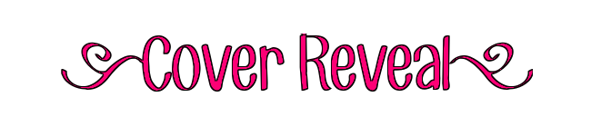 Cover Reveal: Origin by Jennifer Armentrout