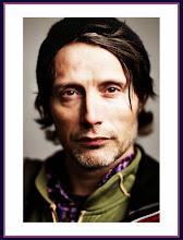 Hannibal: TV show