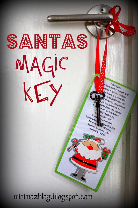 Скачать песню cool t magic key