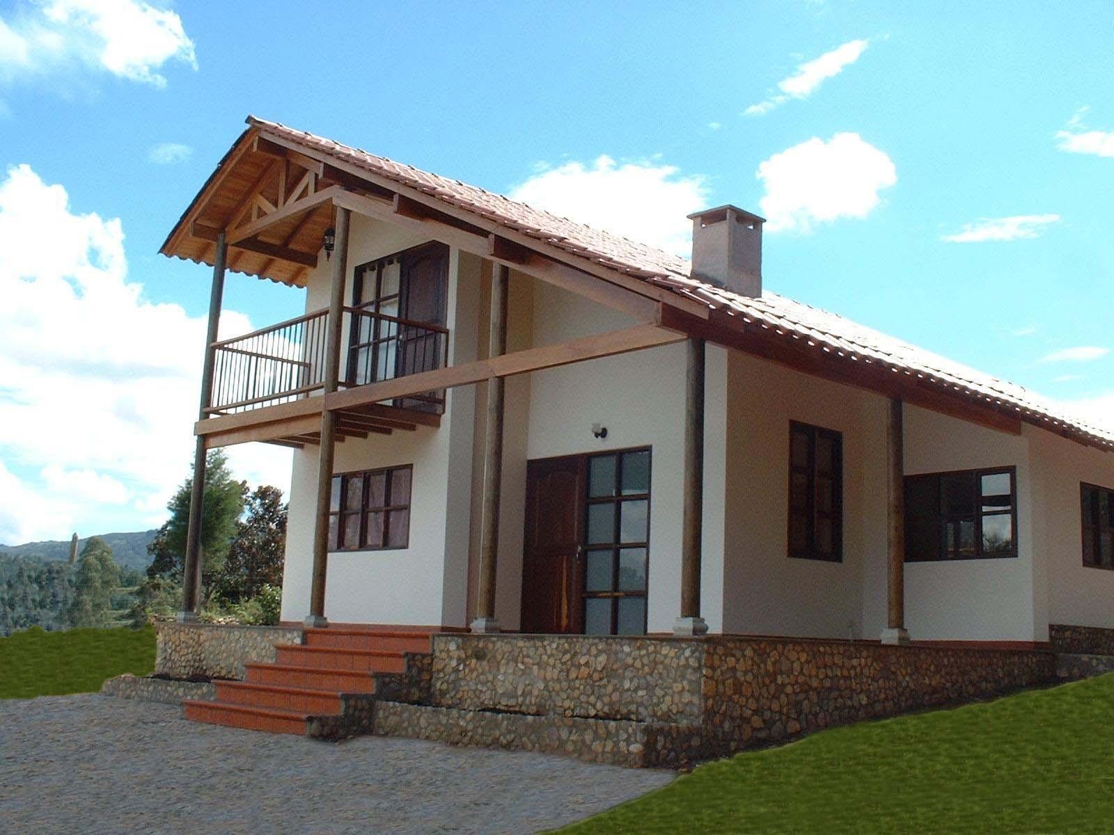 Las mejores casas prefabricadas las mejores casas for Casas modulares minimalistas