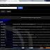 Terlalu Banyak Email Dan Serabut? Gmail SMTP Solution