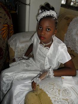 JANETH SIKU YA KIPAIMARA 28.11.2010