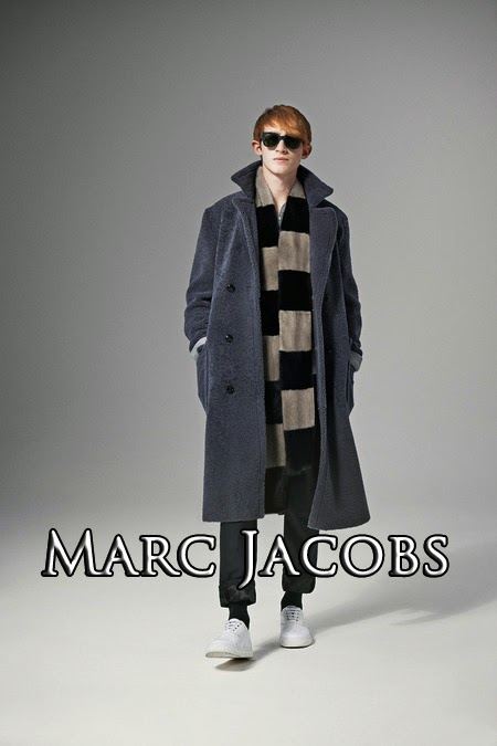 http://www.fashion-with-style.com/2014/01/marc-jacobs-fallwinter-201415.html