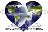 Passe Virtual