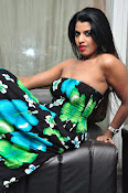 Manisha pilla sizzling photos gallery-thumbnail-8