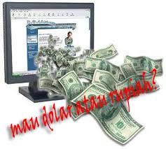 Definisi bisnis online, info bisnis,bisnis bandung, majalengkapress.blogspot.com