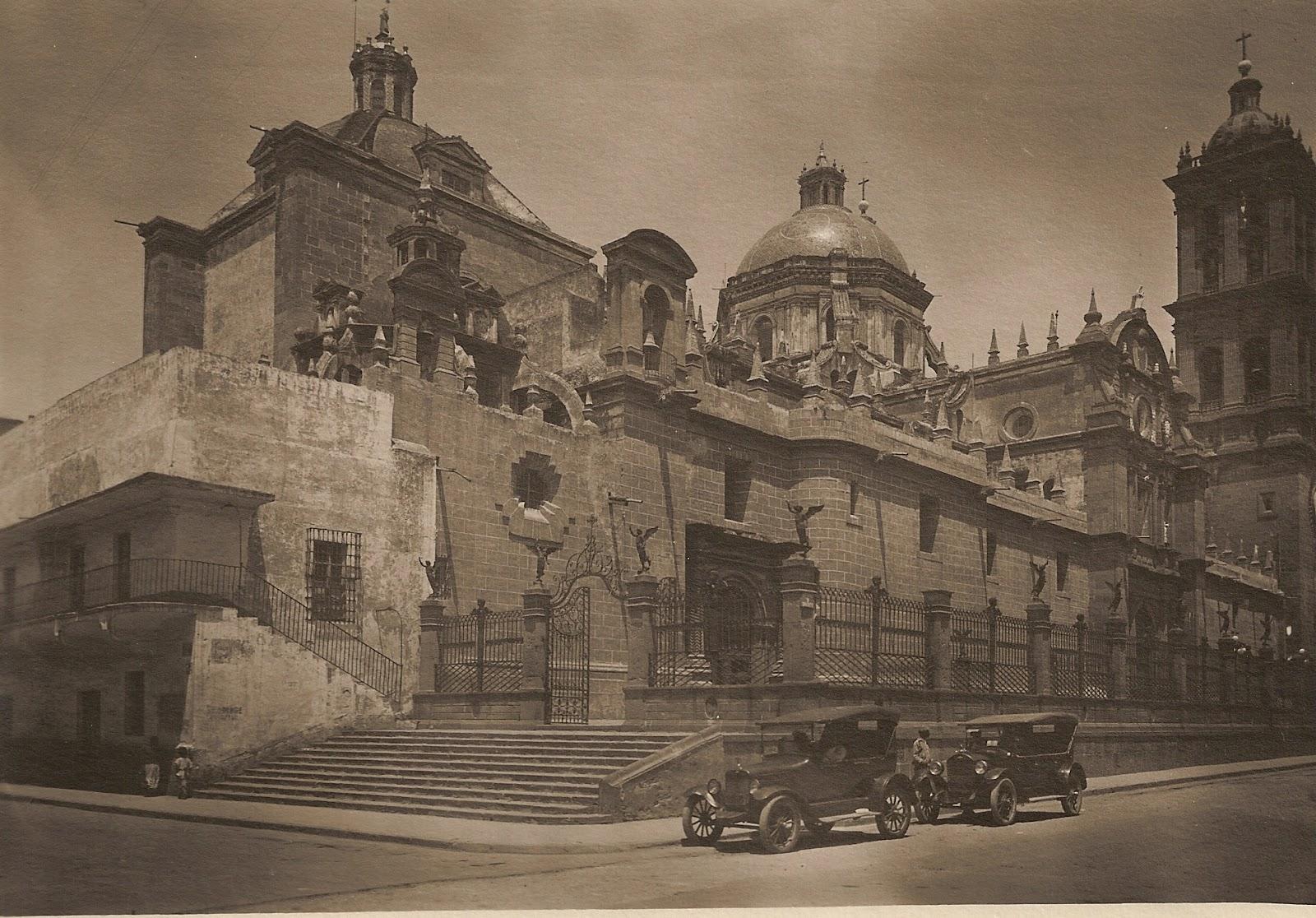 Resultado de imagen para Puebla siglo xix