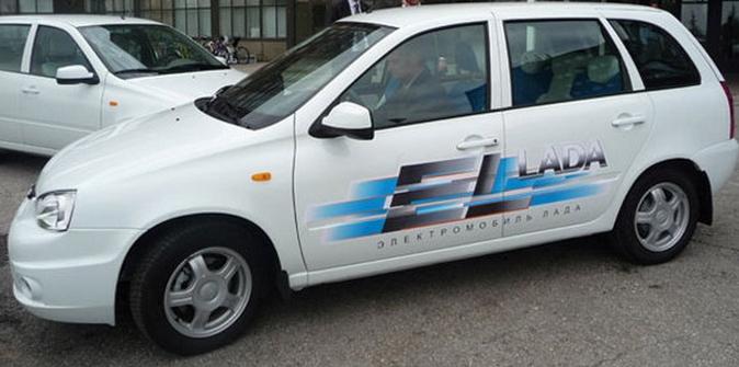 Авто до 450000 фм модулятор для авто