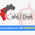 Ahlidisk Celebrating 1 Year in Business | Unit of Pasar Sambilan SME