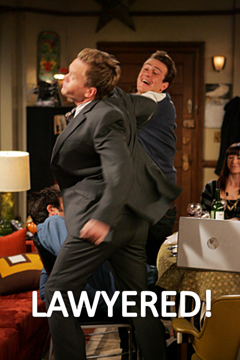 lawyered.png