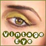 Vintage Eye