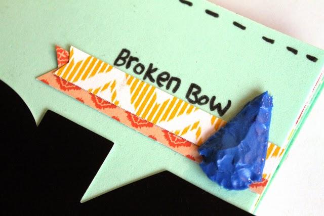 http://3.bp.blogspot.com/-rOoOoJs2r9M/VPcnFl4XVSI/AAAAAAAAZYI/80RrZpUhyvI/s1600/broken%2Bbow%2Bscrapbook%2B(11).JPG