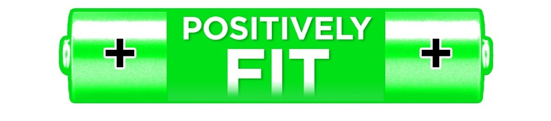 Positively Fit Lake Highlands