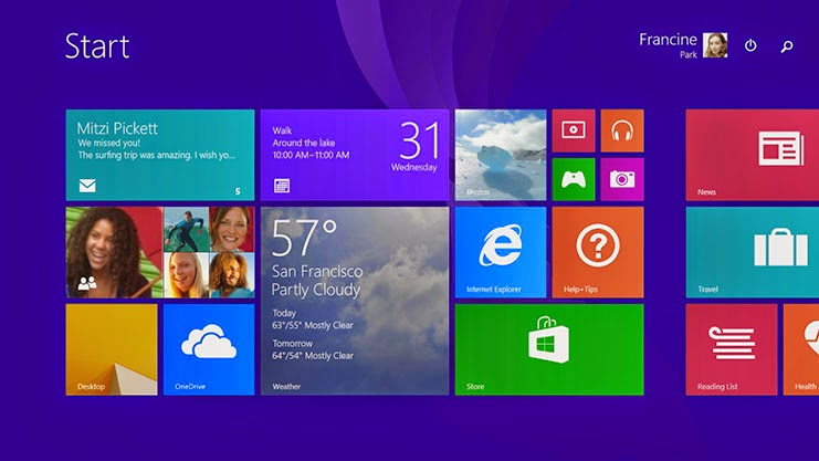 google sidebar  windows 8.1 free full version 2013