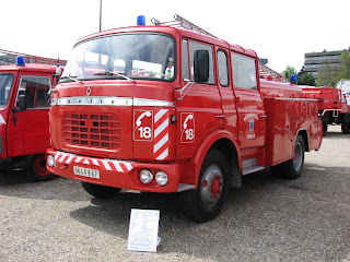 expo camion pompiers arm es voiture anciennes loisirs passion. Black Bedroom Furniture Sets. Home Design Ideas