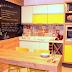 #Decore. Cozinha