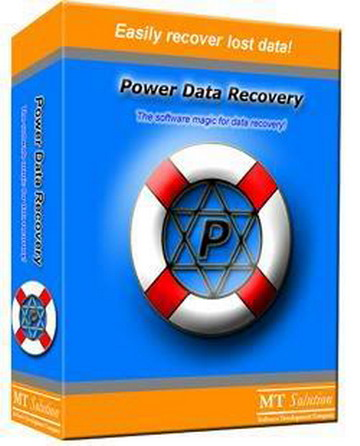 power data recovery 4.6 5 professional license key