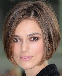 short_haircuts