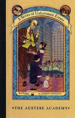 http://www.bookdepository.com/Austere-Academy-Lemony-Snicket/9780064408639/?a_aid=jbblkh