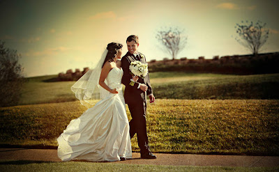 Awesome Beautiful Romantic Weddings Photograps