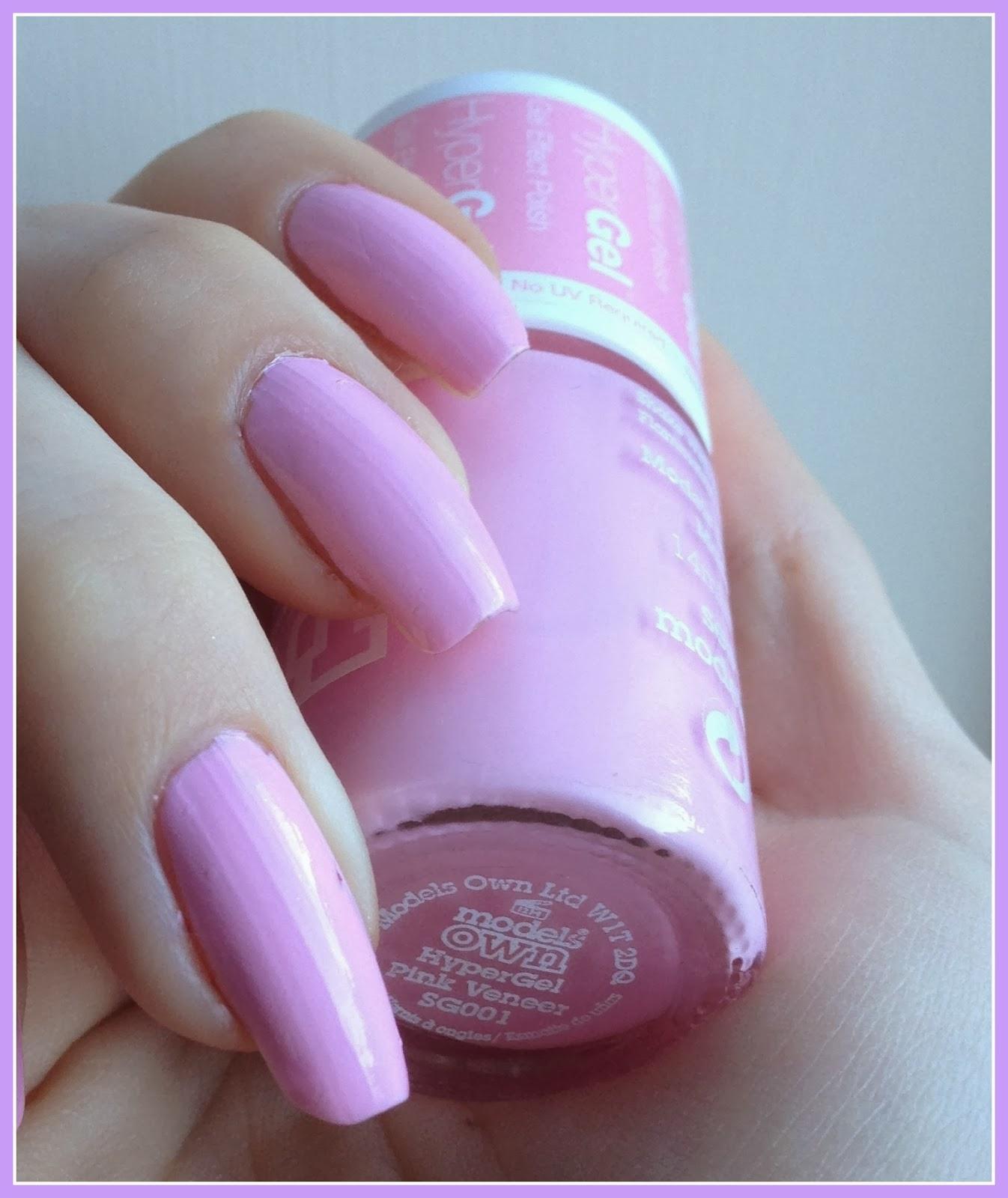 models-own-hypergel-pink-veneer