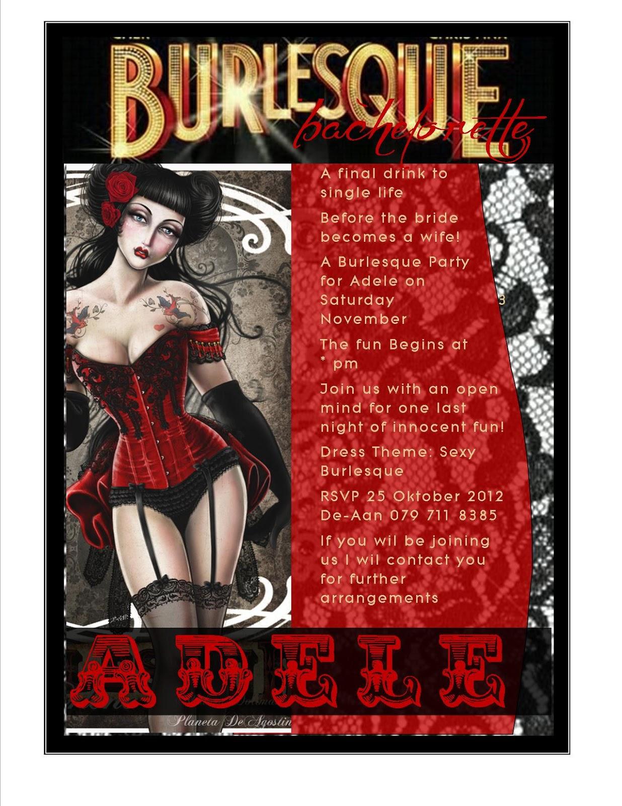 http://3.bp.blogspot.com/-rOvENVvMK00/USkWS6Oqa9I/AAAAAAAAAPU/vBeSS6fEfDE/s1600/Burlesque+bachelorette.jpg