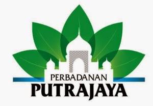 Jawatan Kosong (PPJ) Perbadanan Putrajaya
