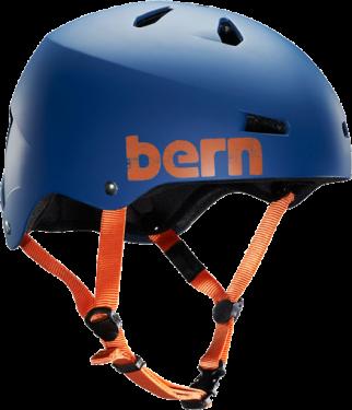 Casco BERN macon $120.000