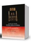 História da África - Vol. 01