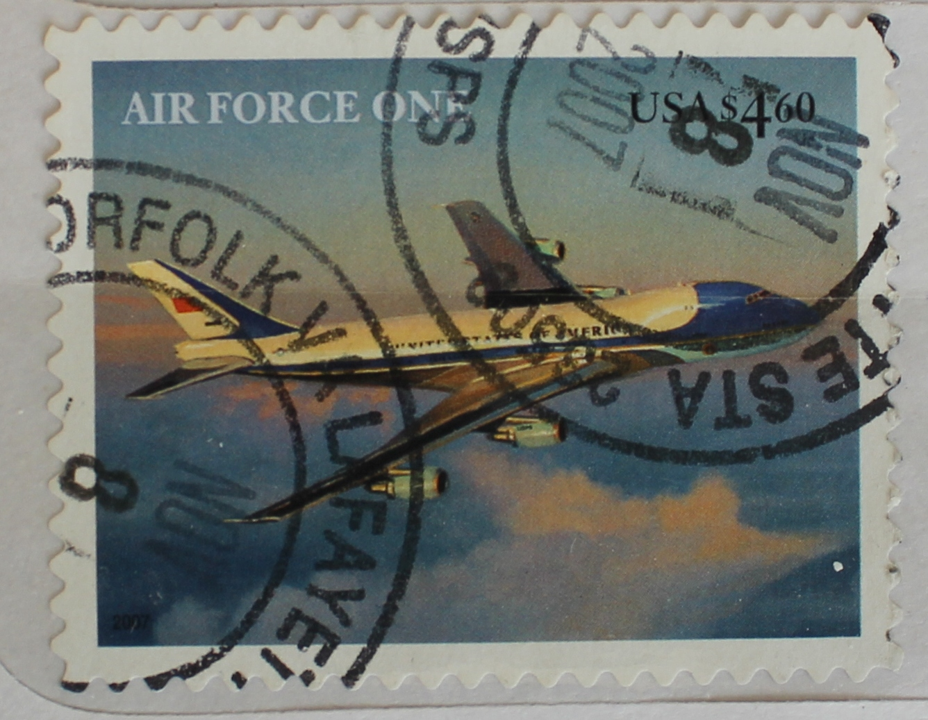 the first space shuttle on moon stamp - photo #18