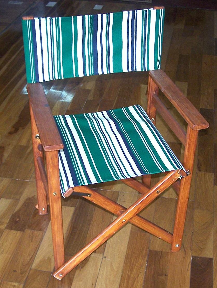 Alimentos y bebidas posadas misiones mesas y sillas de for Sillas de madera para bar