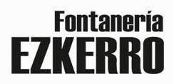 Fontanería Ezkerro en Donostia