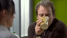 Plus belle la vie - Episode 2192 - PBLV - 19 Mars 2013