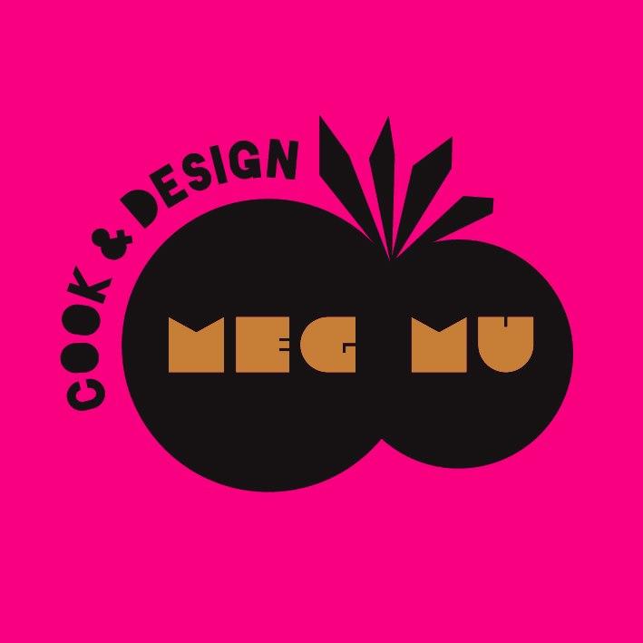 MEG MU logo