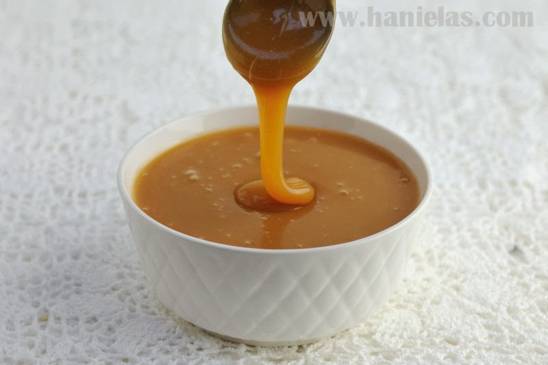 apple cider caramel sauce 1 2 cup 120ml apple cider reduction if not ...