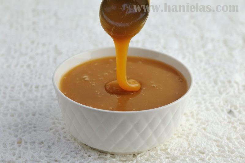Apple Cider-Chile Butter Sauce Recipes — Dishmaps
