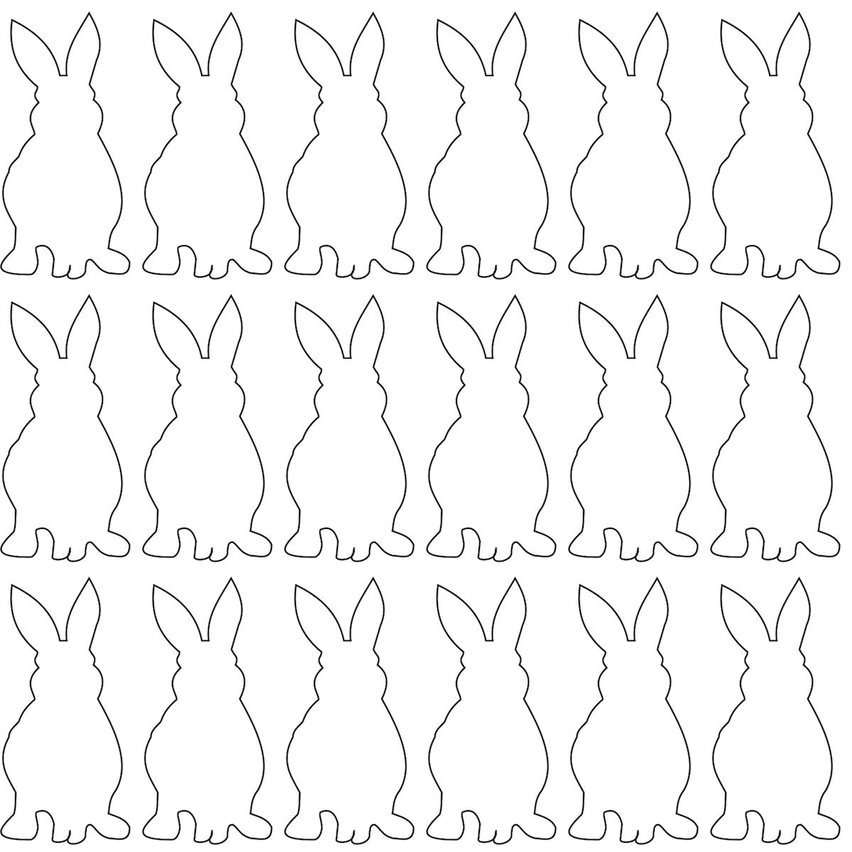 http://3.bp.blogspot.com/-rP-441LkbPo/Uz1S6Mwm9cI/AAAAAAAAdEU/qCNOhGGEpUg/s1600/outline_bunny_paper.jpg