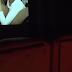 MKL Crimedesk | Tayang Video Lucah Booking GRO