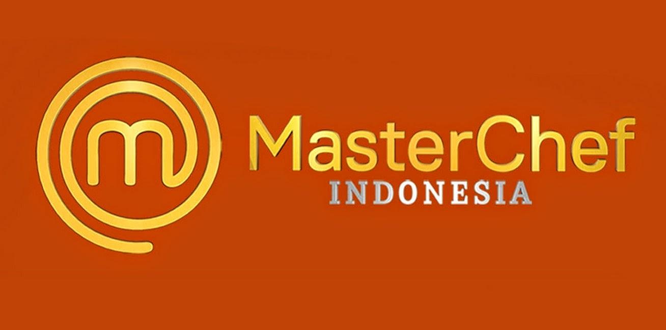 Jadwal Syarat Audisi MasterChef Indonesia season 4 tahun 2015