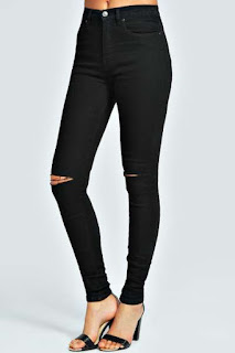 http://www.boohoo.com/restofworld/skinny-jeans/sariah-black-5-pocket-full-length-jeans/invt/azz27505http://www.boohoo.com/restofworld/day-tops/lola-celfie-slogan-oversize-tee/invt/azz39675