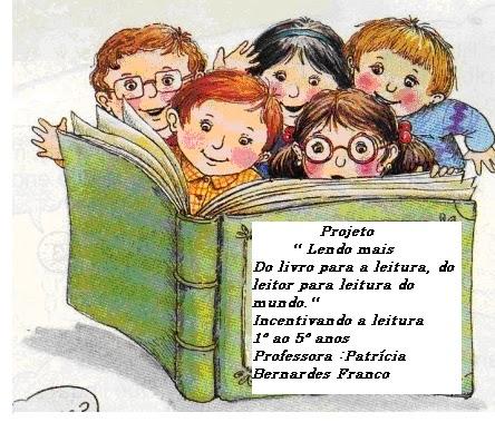 língua portuguesa novembro 2012