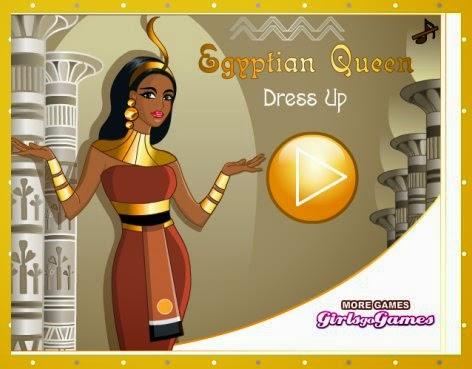 http://www.vivajuegos.com/juegos-de-vestir/vestir-princesa-egipcia.html