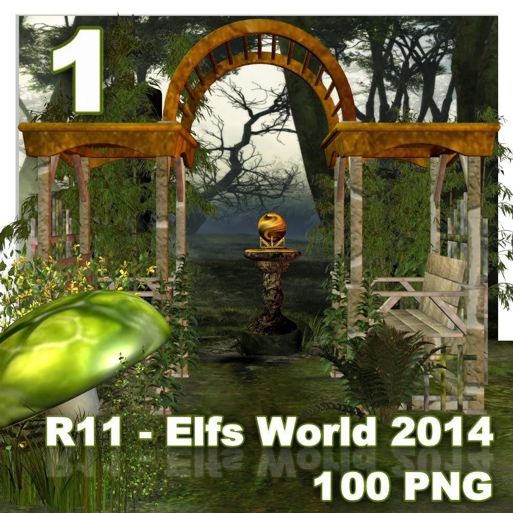 http://3.bp.blogspot.com/-rP4bc__dGdU/UvYjPvLY2xI/AAAAAAAADVs/1kt6TZ4Lyjw/s1600/R11+-+Elfs+World+2014+-+1.jpg