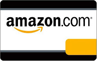 free amazon gift card code list