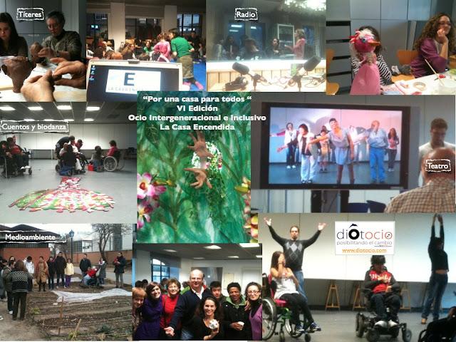 fotos+por+una+casa+PARA+TODOS+2012+dioto