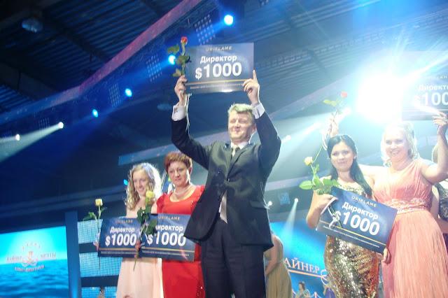 Руслан Соловьев премия 1000$